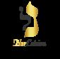 Association et Beith Hamidrash - Ner Letsion - בית המדרש נר לציון